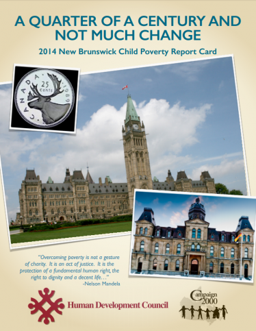 NB-Child-Poverty-Report-Card
